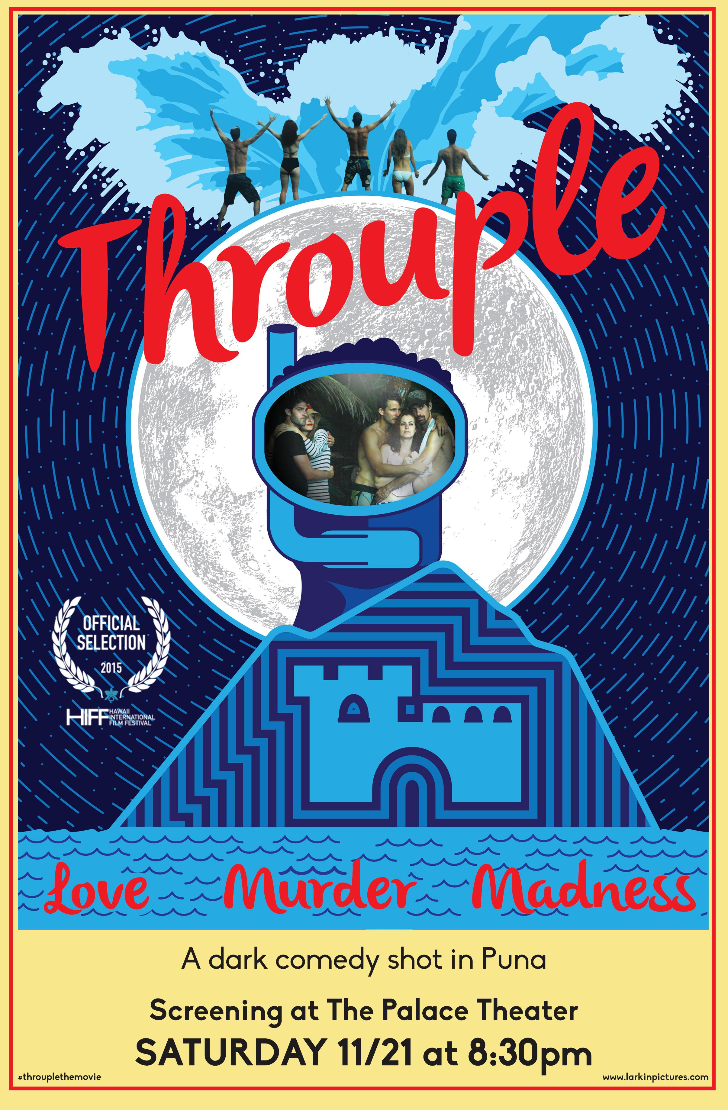 THROUPLE_poster_KD